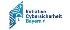 Initiative Cybersicherheit Bayern